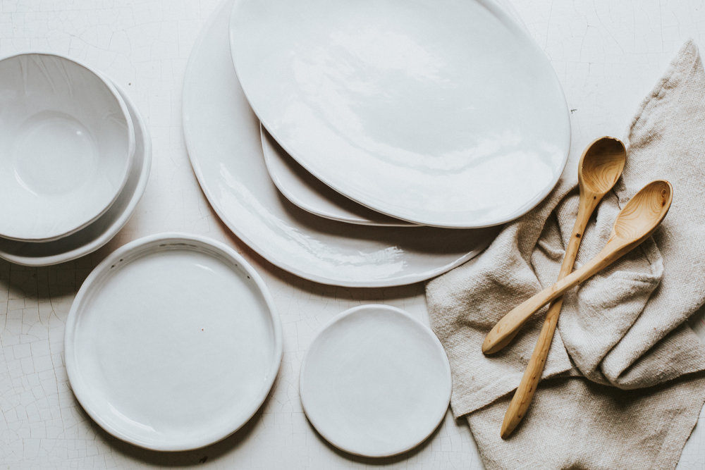 : french pottery dinnerware - pezcame.com