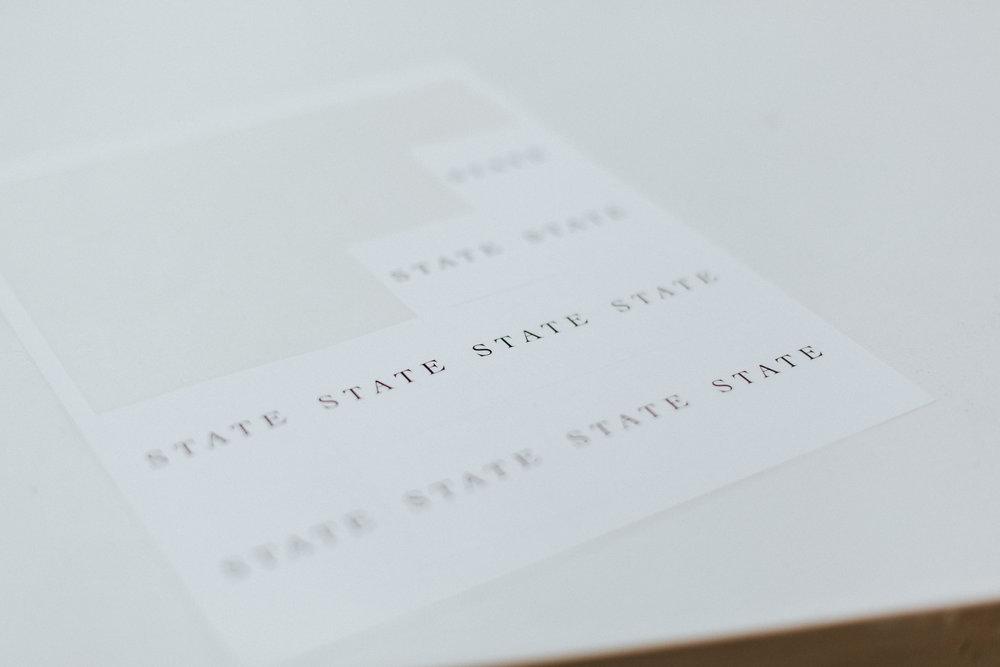 state studio-6856.jpg