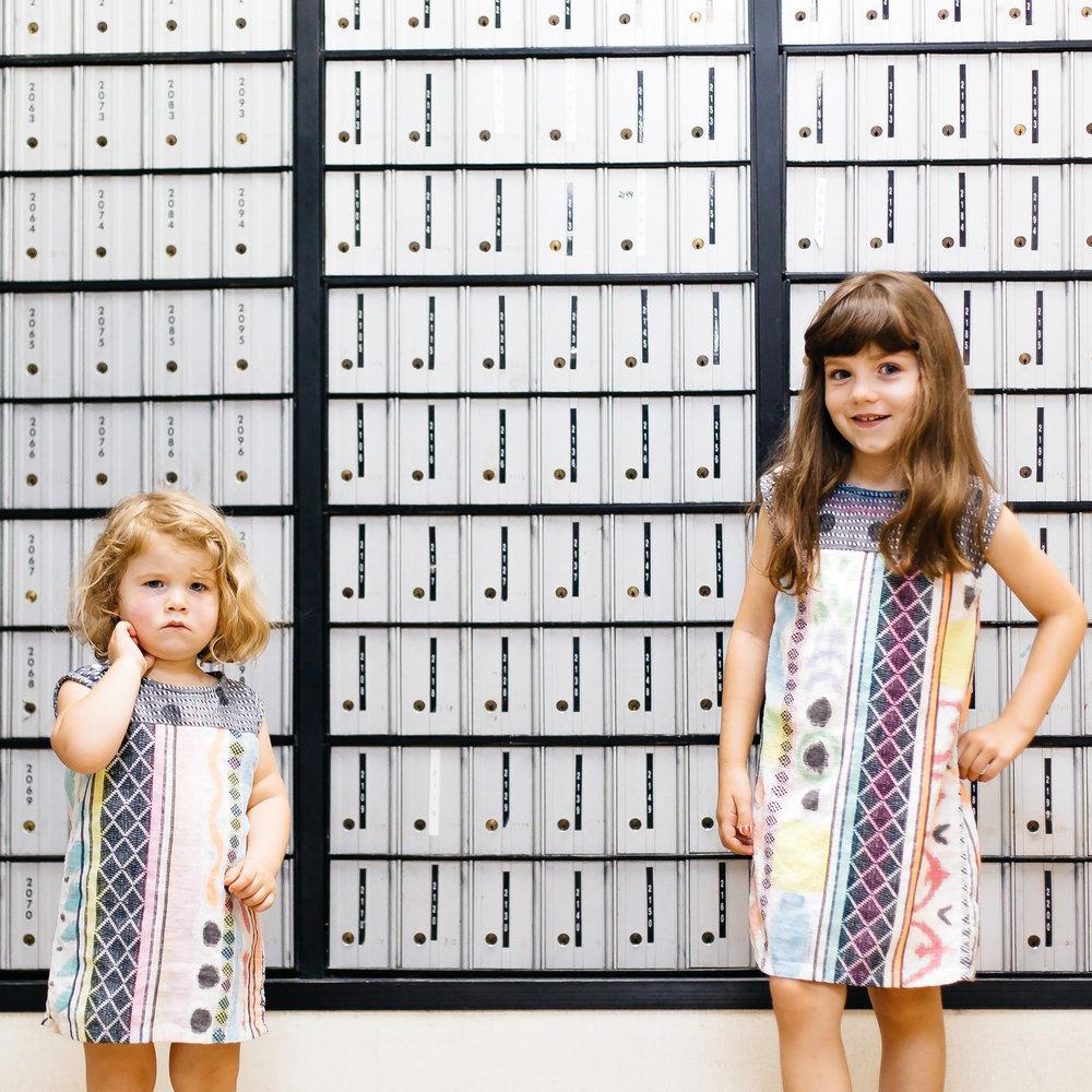 SC kids print-8.jpg