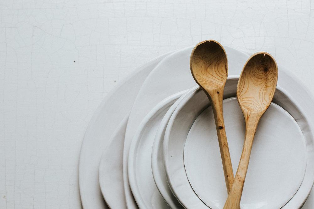r.wood+handmade-6736.jpg