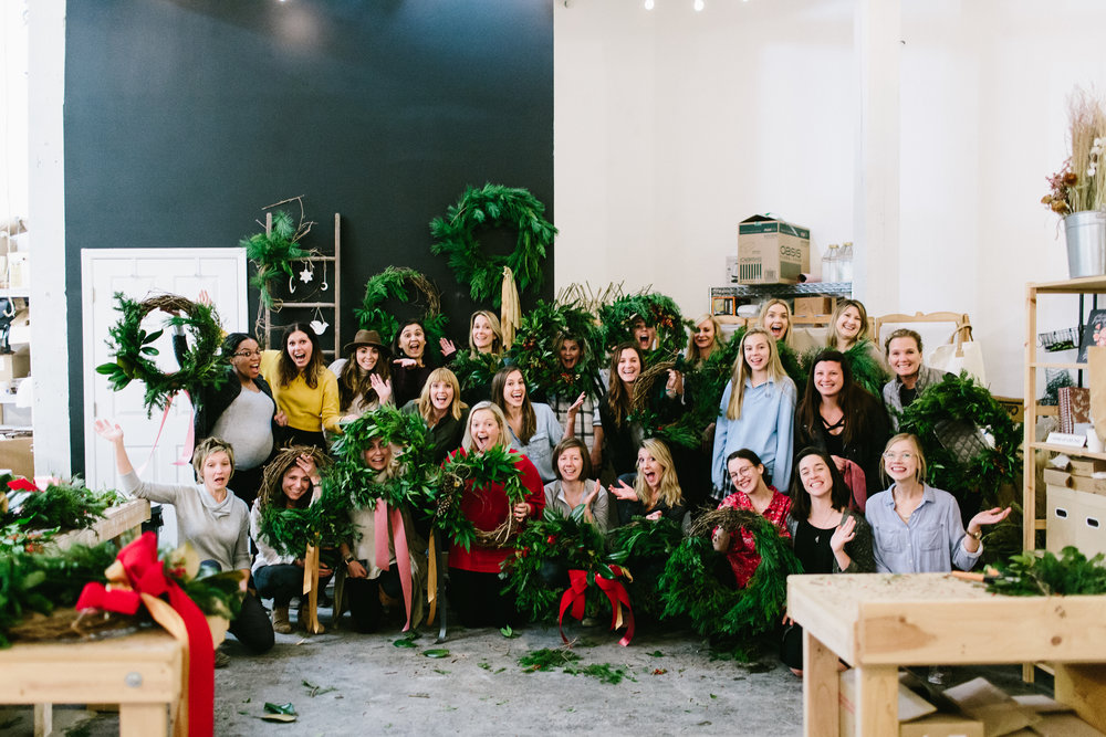 Handmade Studio Vintage Florals Holiday Workshop - 100.jpg