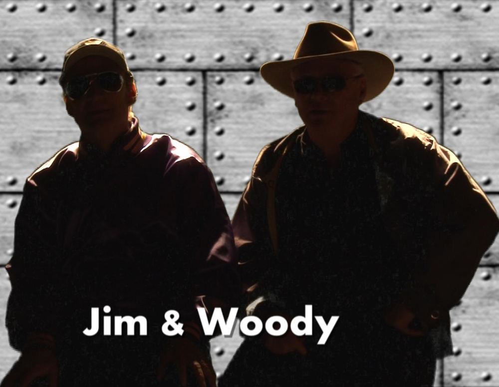 Jim and Woody .jpg