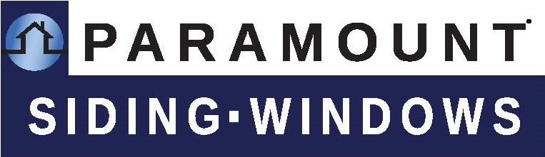 Paramount SandW logo (1).jpg
