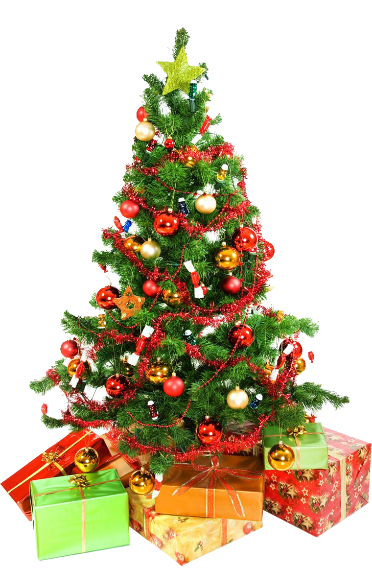 christmas-tree-presents-underneath-hui.png