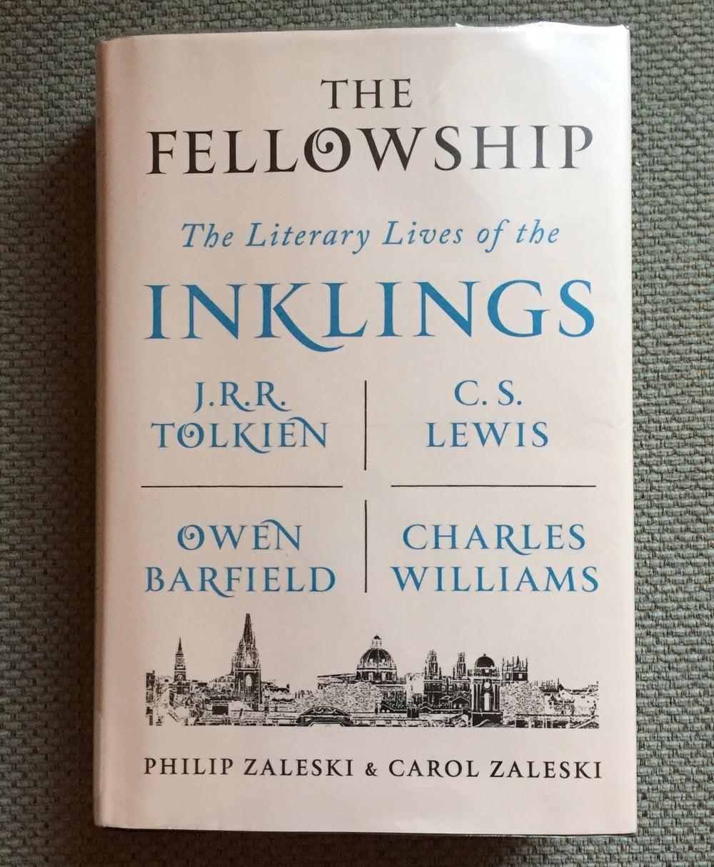 inklings book.jpg