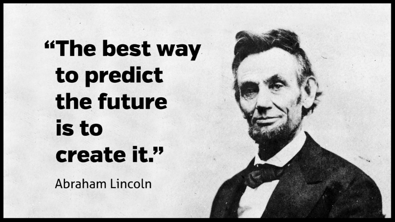 1653598764-Abraham-Lincoln-Quotes-19.jpg
