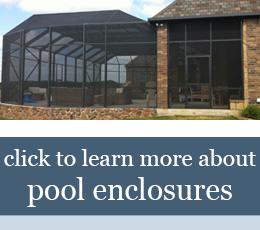 Pool Enclosure Thumbnail