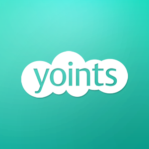 logo Yoints