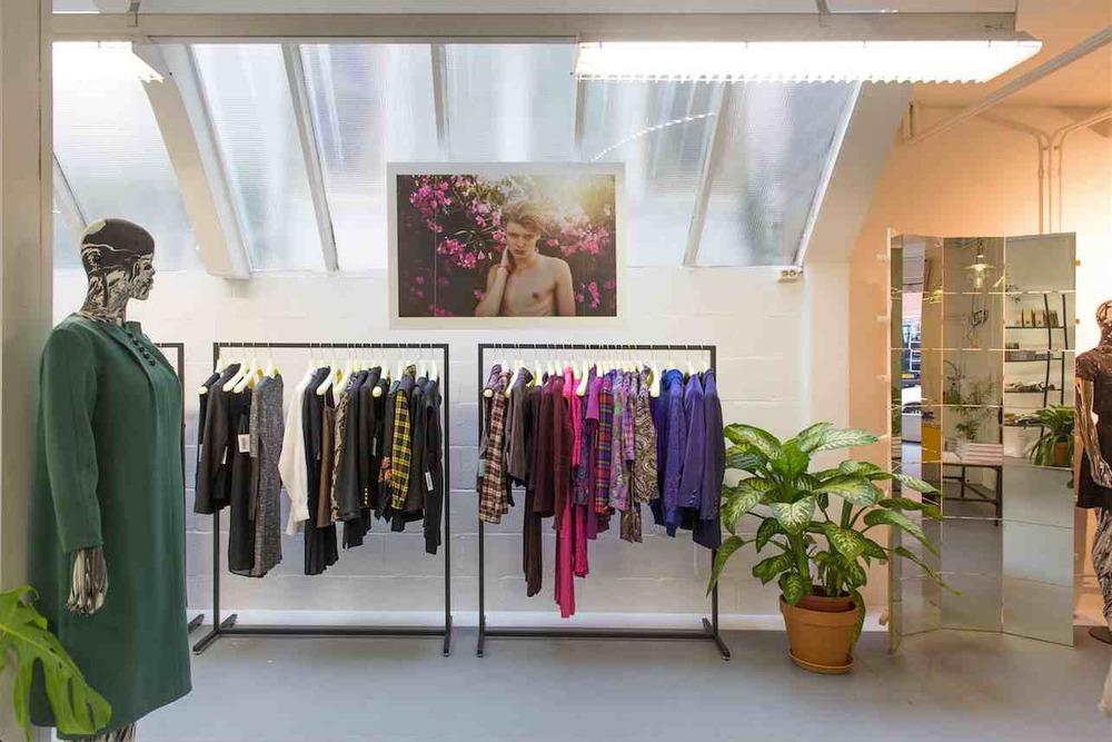 Lena shop 1.jpg