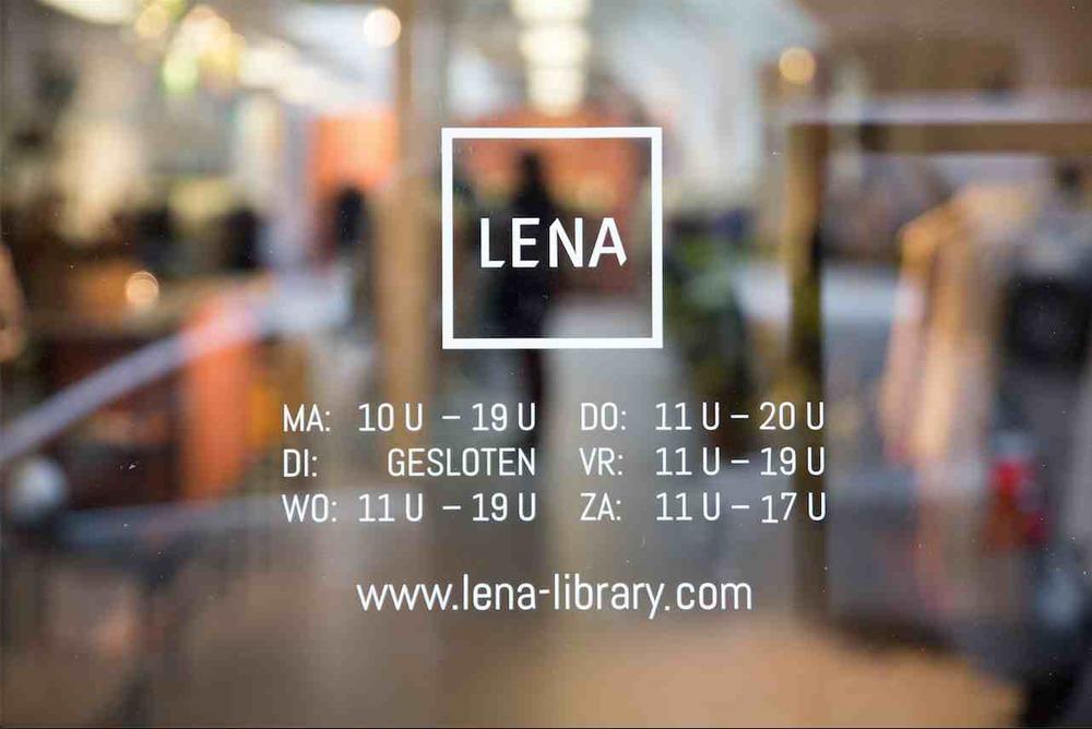 Lena shop 5.jpg