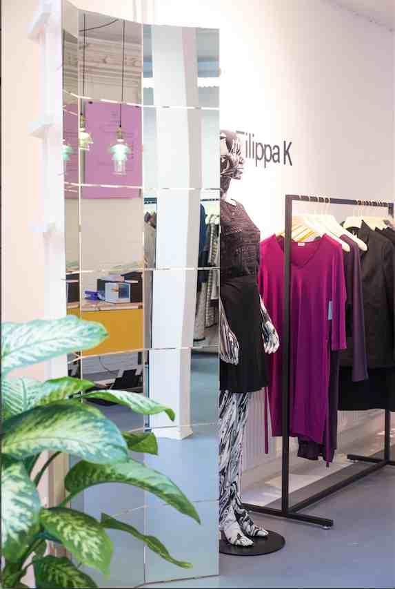 Lena shop 6.jpg