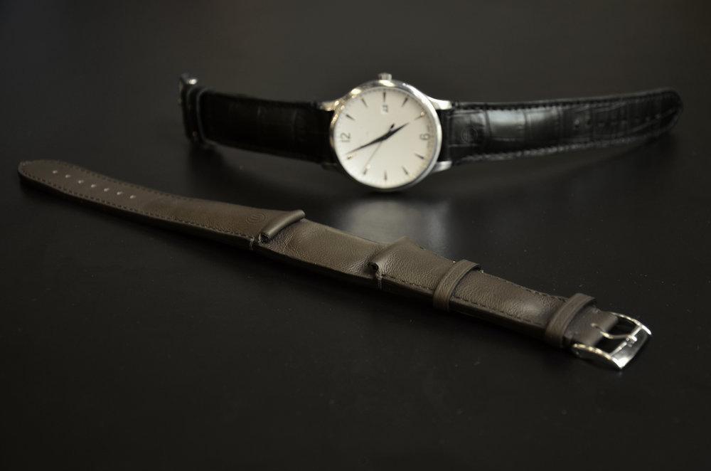 classi-strap-watch-face_28970728951_o.jpg