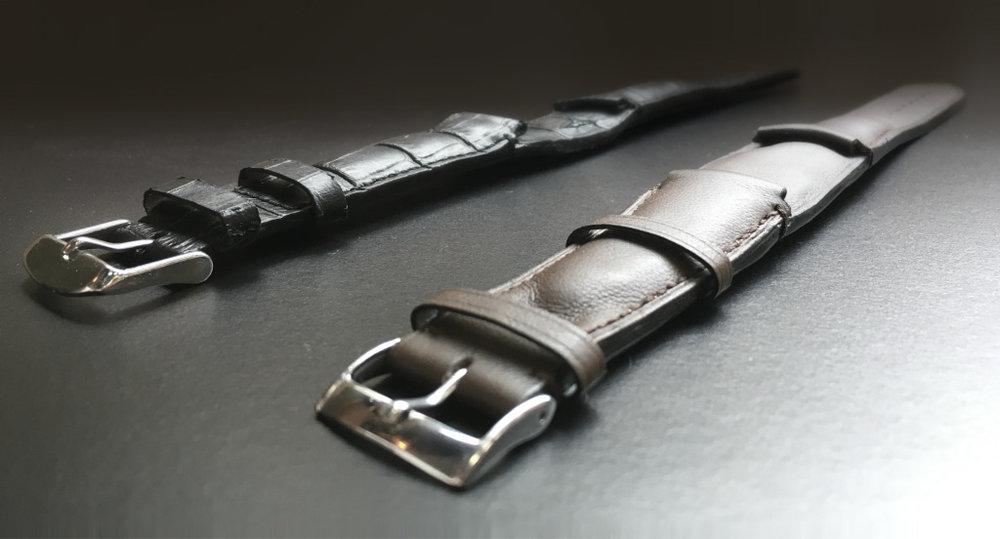 classi-straps-alined_29013715736_o.jpg
