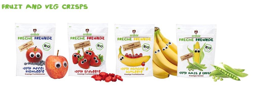 Fruit and veg crisps.jpg