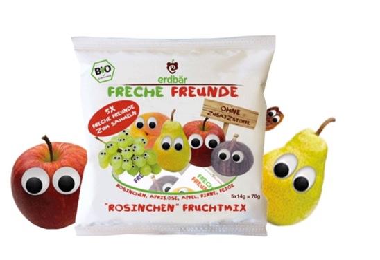 fruity snack box.jpg