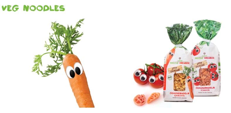 Vegetable noodles.jpg