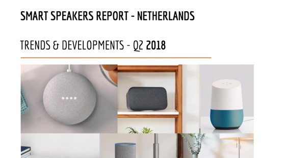 smart speakers report front.jpg