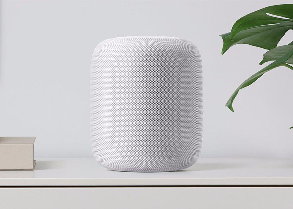 Apple home pod.jpg