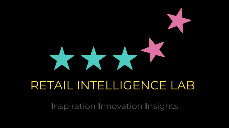Retail Intelligence Lab