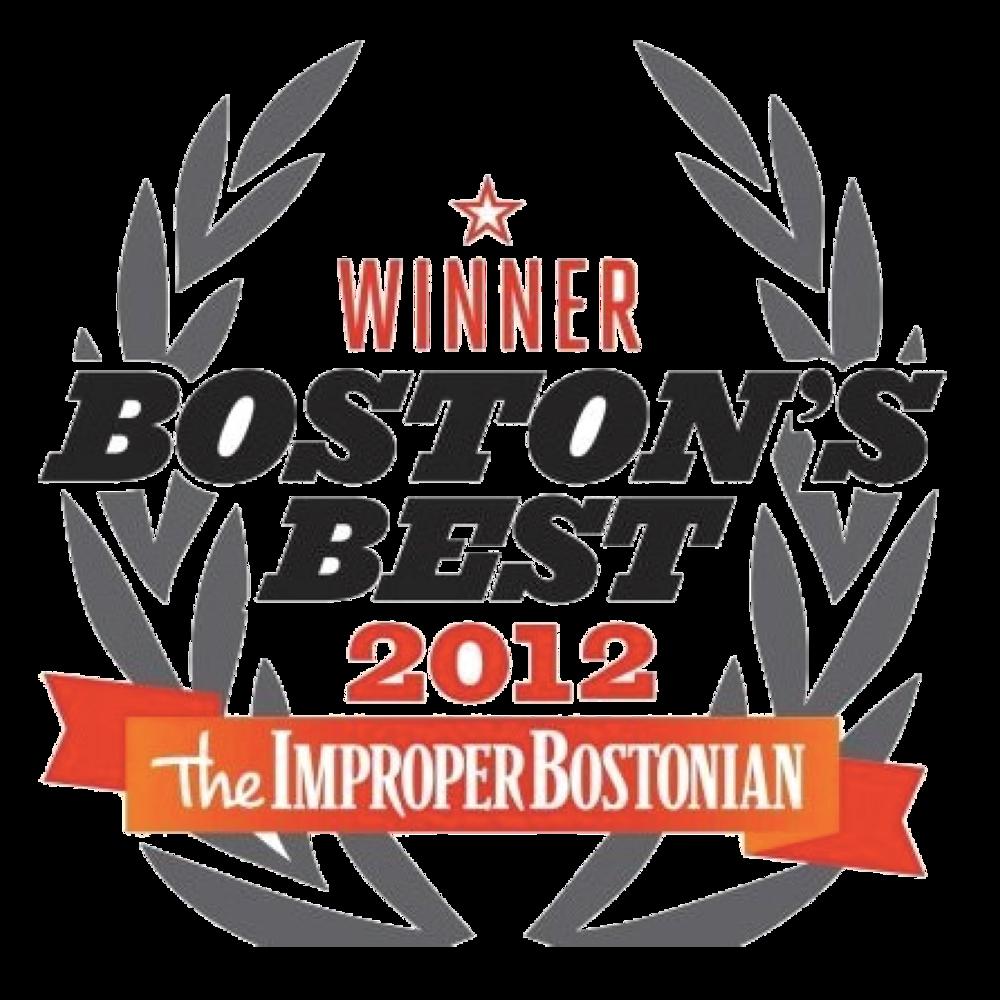 Award Improper.png