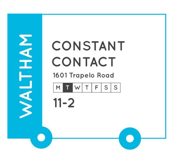 Waltham_ConstantContact_600x500.jpg