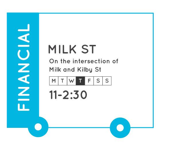 Bon-Me-Milk-St.jpg
