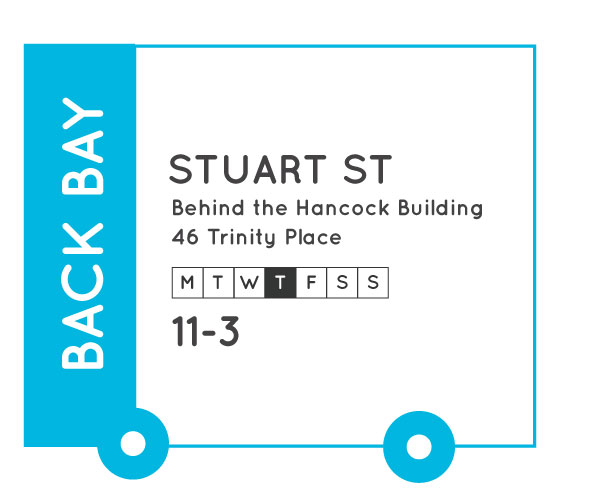 Stuart-ST.jpg