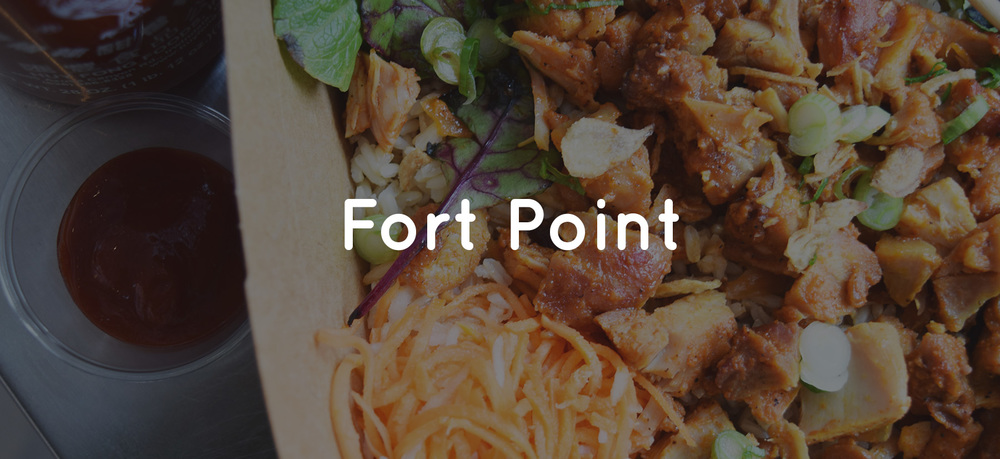 FORT POINT 5.jpg