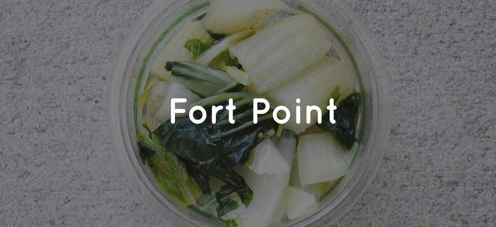 FORT POINT 1.jpg