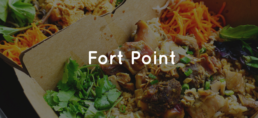 FORT POINT 6.jpg