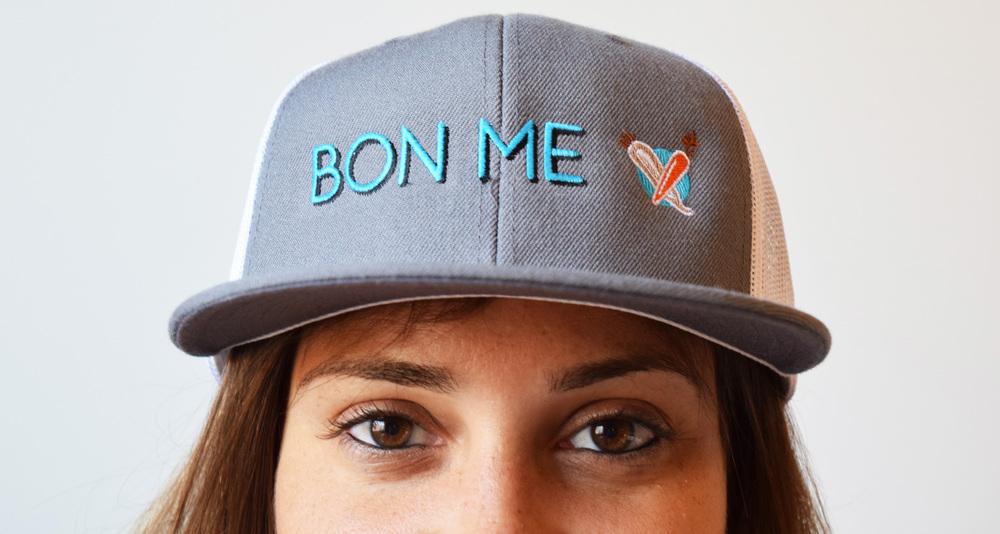 Bon Me Baseball 2 copy.jpg