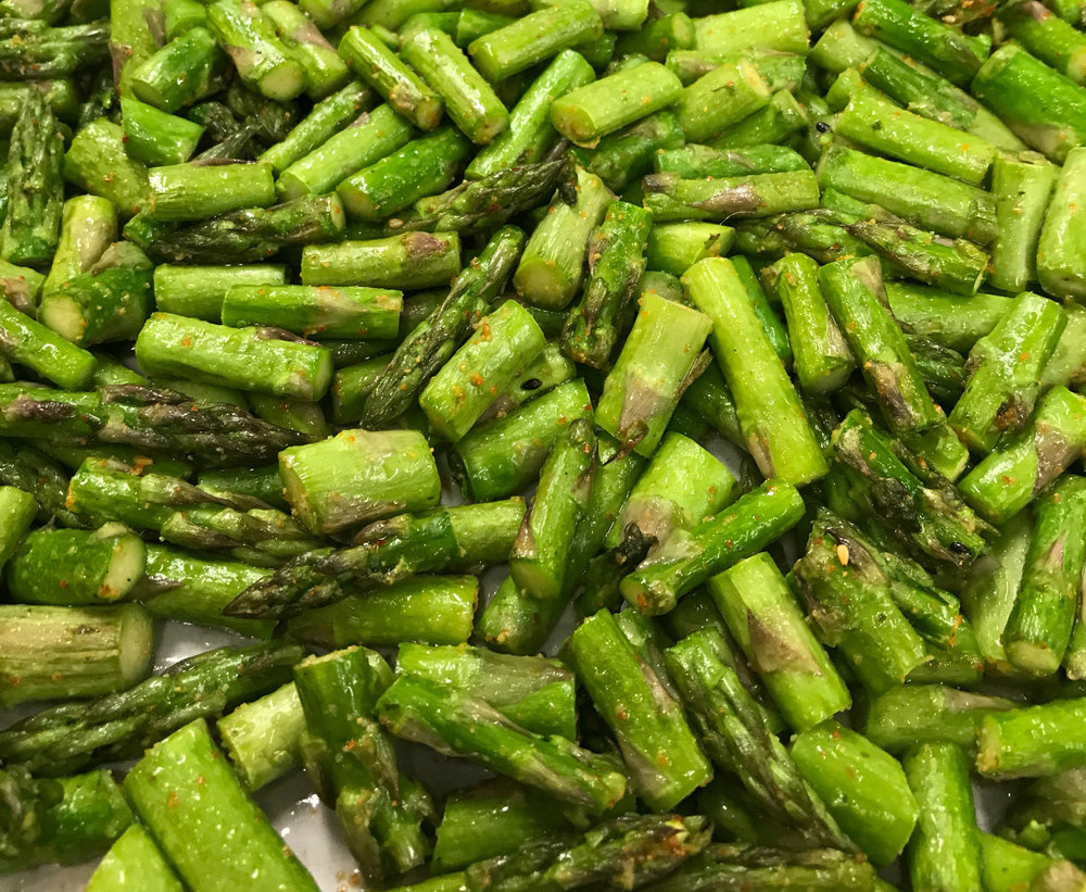 roasted asparagus copy.jpg