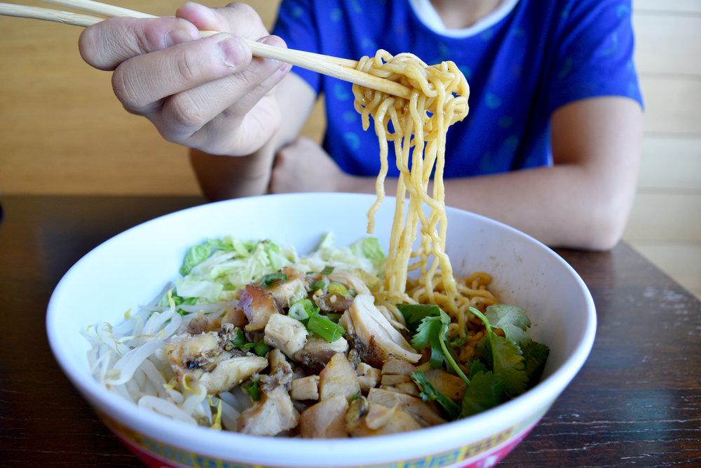 Dan Dan Noodle Bowl.jpg