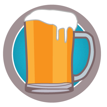 beer_icon-02.png