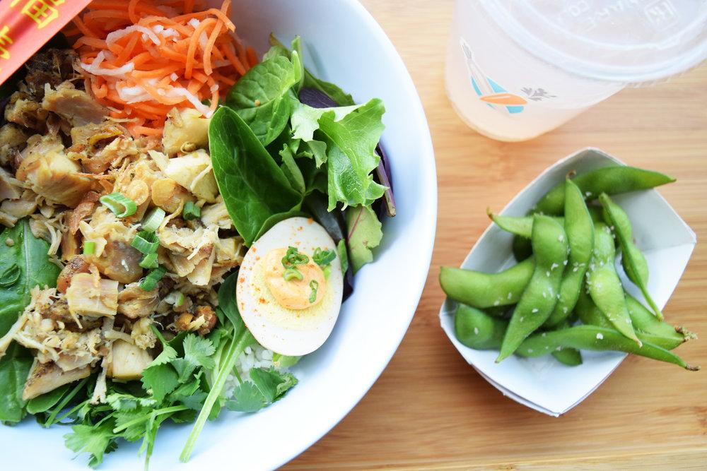 Salad Deviled Tea Egg Edamame Thai Basil Limeade.jpg