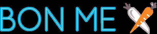 Bon Me_Logo Rebrand_180809_Final.png