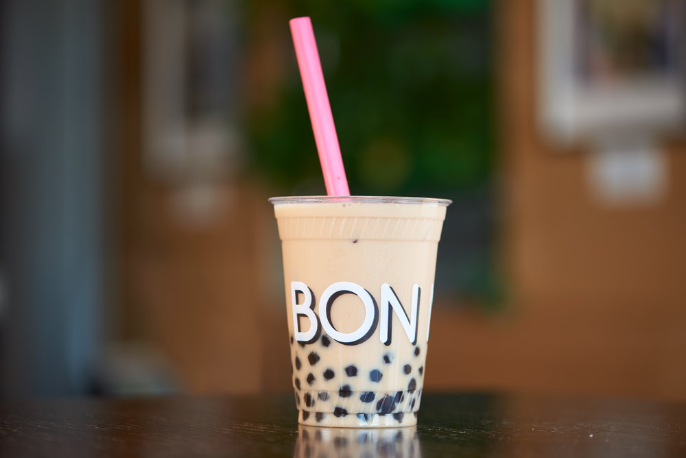 220065 bubble tea.jpg
