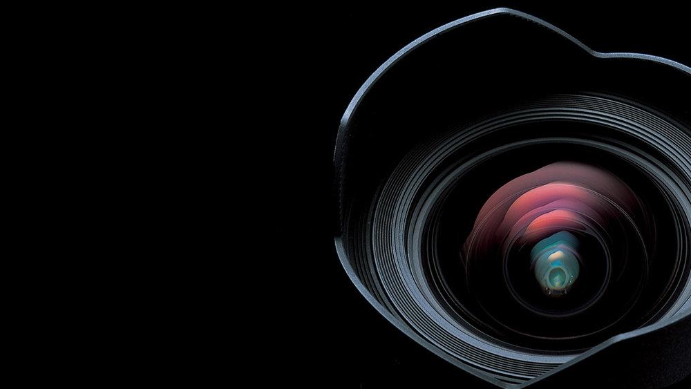 video-lens1.jpg