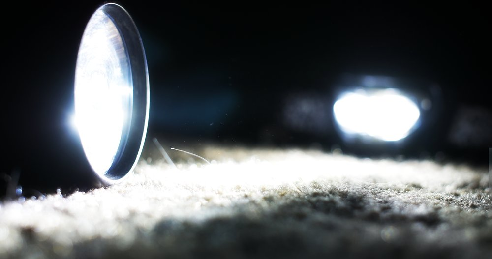 twolittlelights.jpg