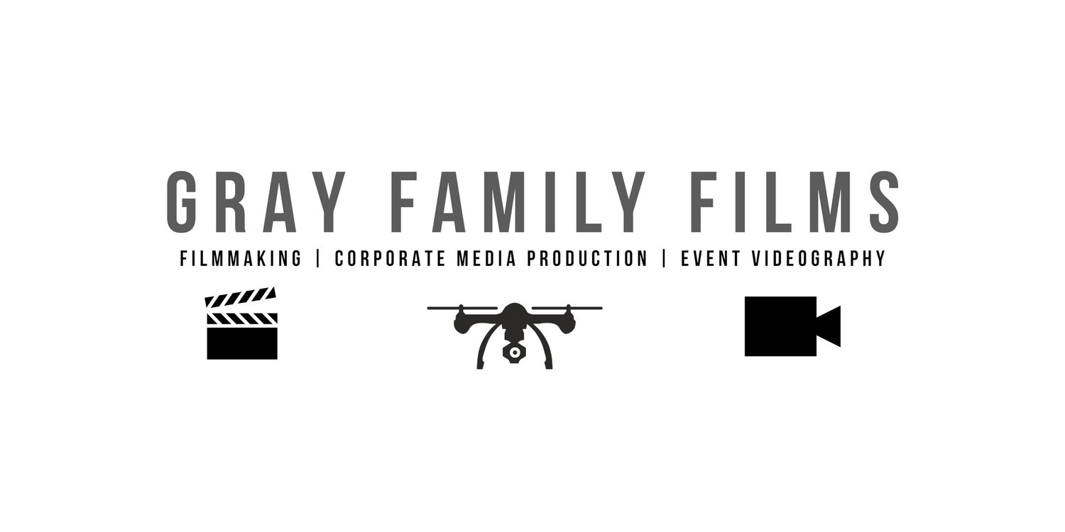 Gray Family Films