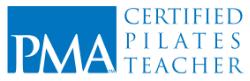 PMA_Certified_Pilates_Teacher.jpg