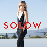 Kimi is a brand ambassador for Solow Sport since 2012.  Check out her interview with SOLOW: http://solowstyle.com/ambassadors/chapman.html