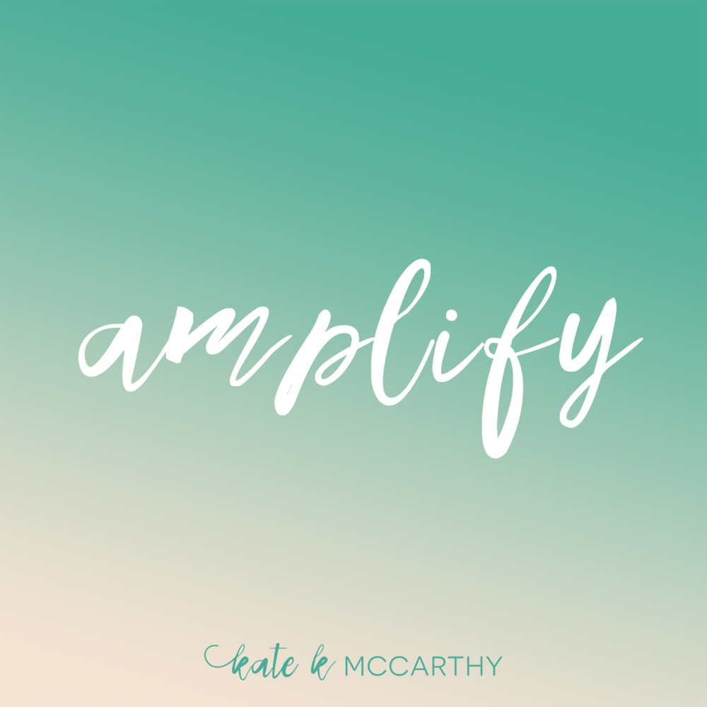 amplify graphic PNG.png