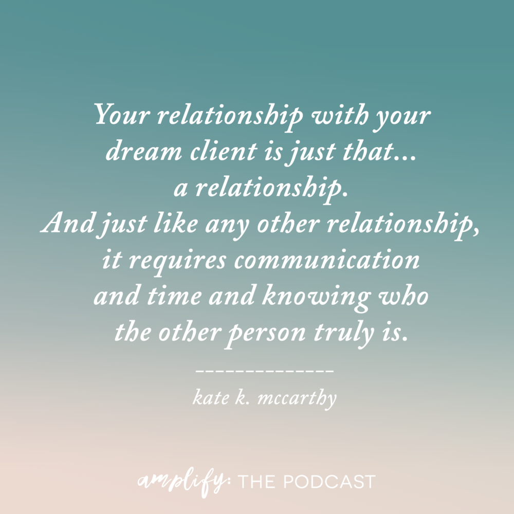 ep6-kate-on-dream-clients