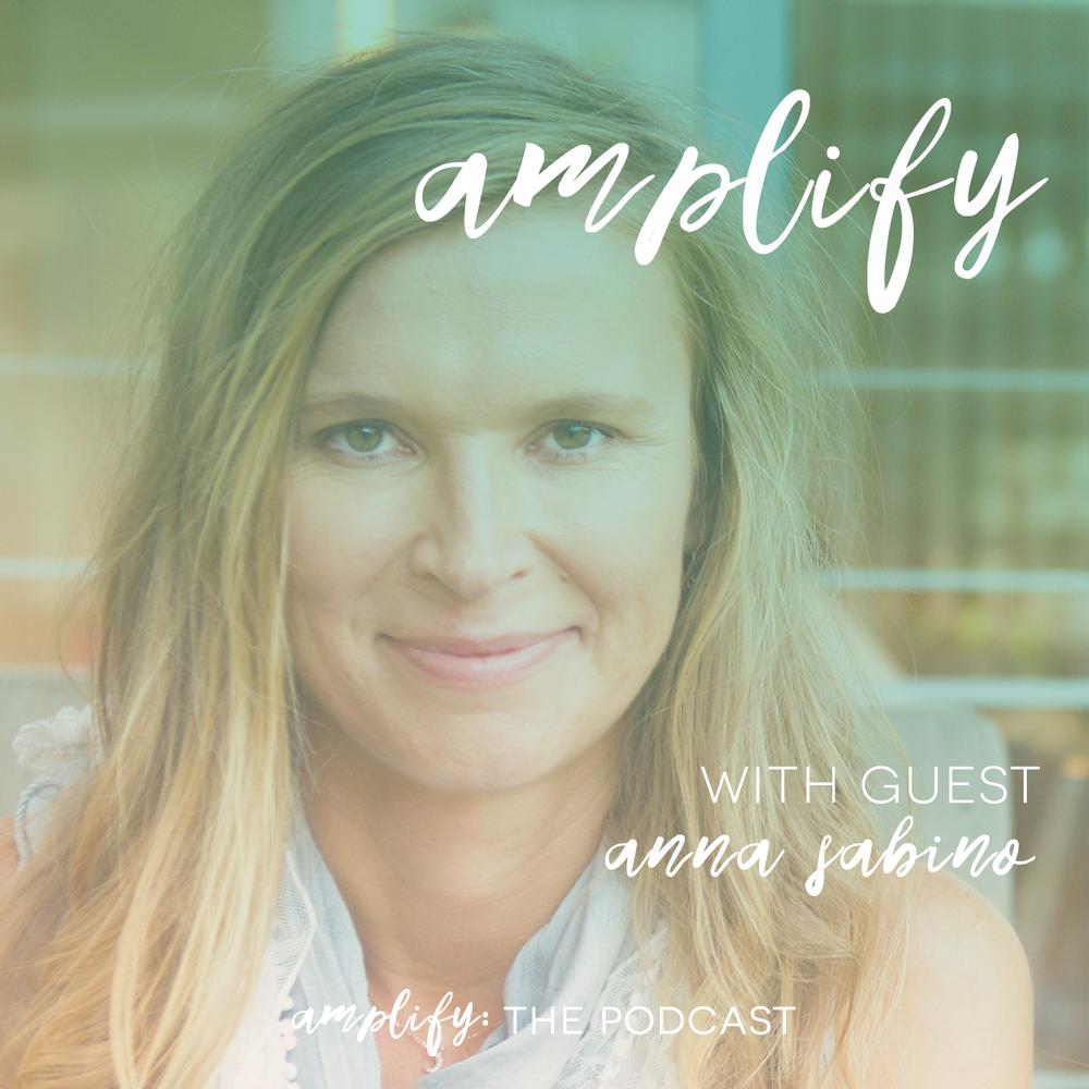 amplify-anna-sabino.png