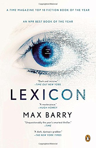 Lexicon Kate K. McCarthy.jpg