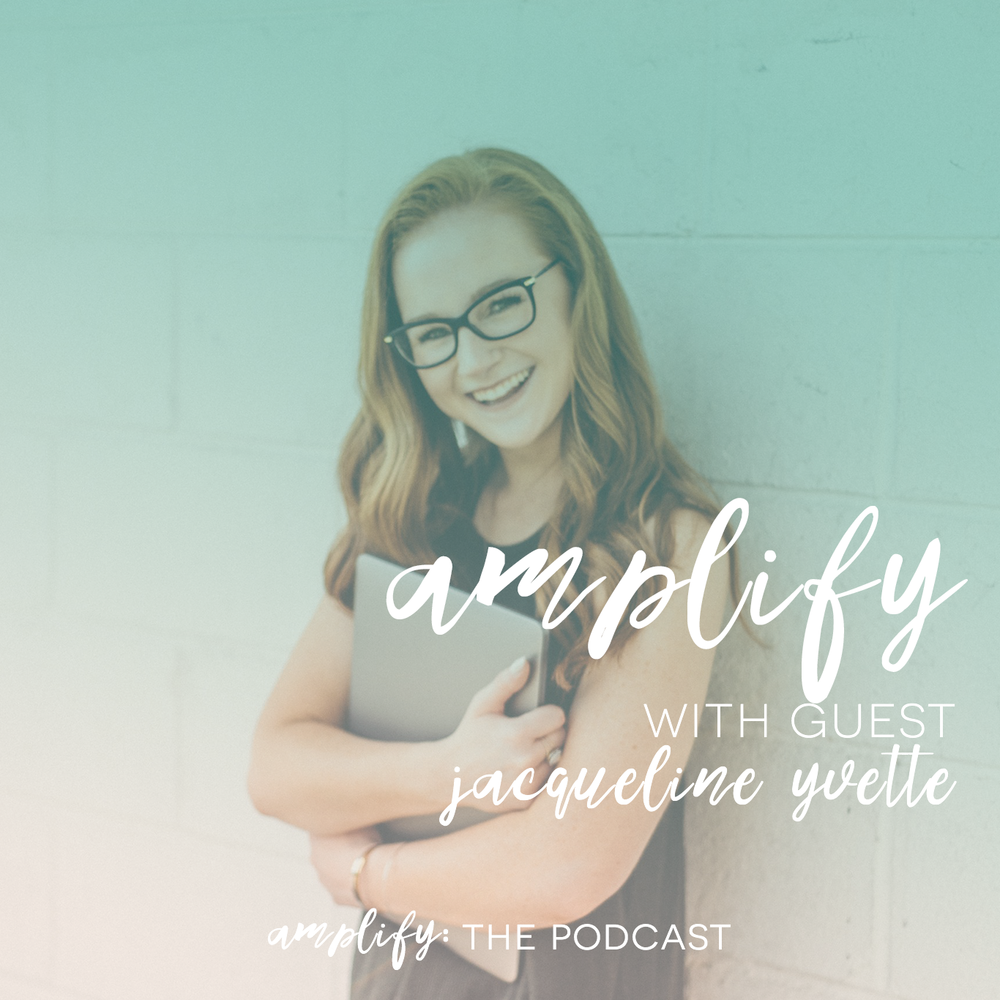 amplify-jacqueline-yvette_organic_marketing.png