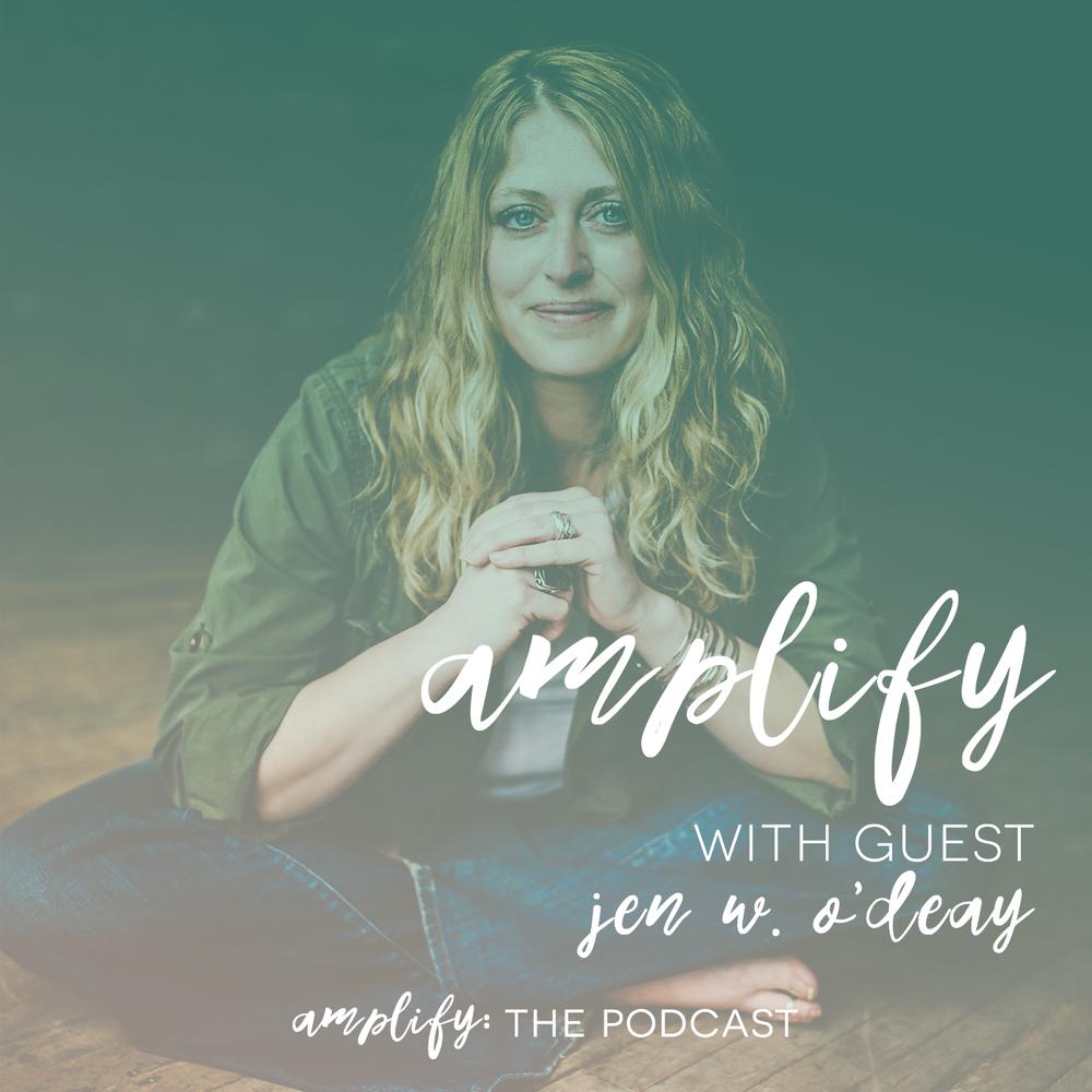 amplify-jen-odeay