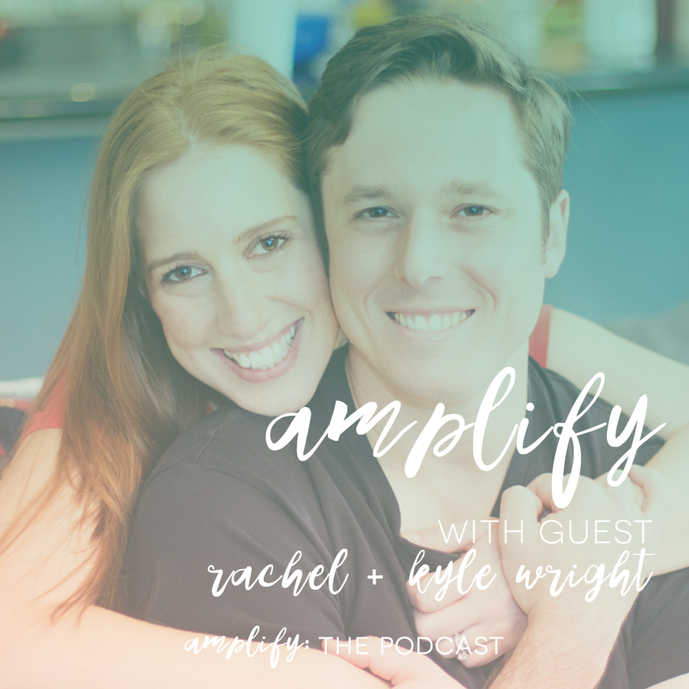 amplify-wright-wellness-center.png