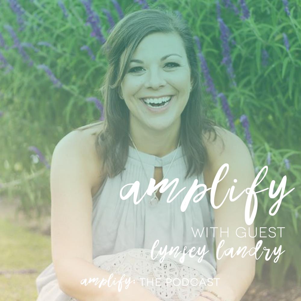 amplify-lynsey-landry